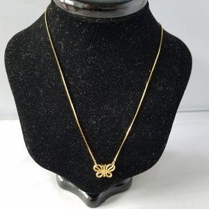 Other - Lot of 4 Designer Girls' Child's Necklace